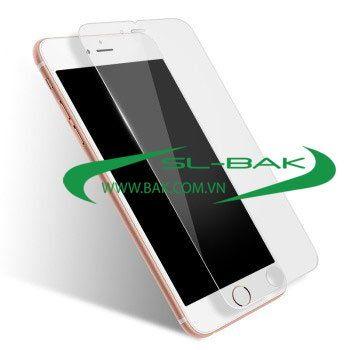 cuong-luc-iphone-7g