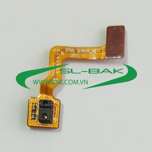 Dây Nguồn Cảm Biến Sensor Sky A820
