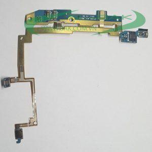 Dây Nguồn Micro On Off Sky A810k
