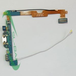 Dây Nguồn Sạc Micro Sky A880