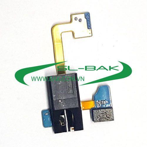 Dây Nguồn Cảm Biến Sensor Tai Nghe A910