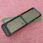 khay-sim-sony-xperia-c5-ultra-dual-e5533-sim-card
