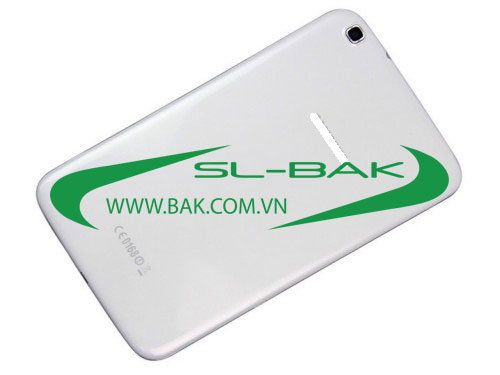 lung-samsung-galaxy-tab-3-8-0-t310-t311-housing-case-back-cover-with-logo