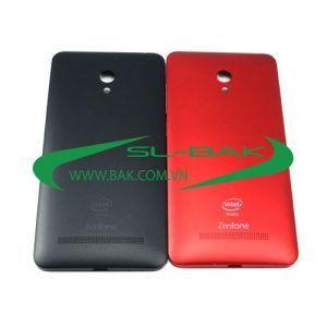 Lưng Asus Zenfone 5 Lite