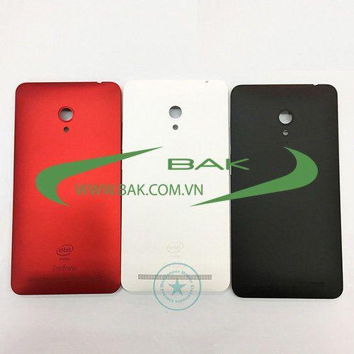 Lưng Asus Zenfone 6