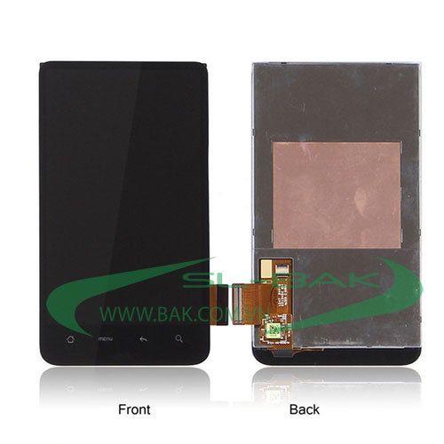 Màn Hình Bộ HTC G10