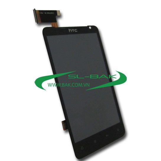 Màn Hình Bộ HTC G19 Holiday VIVID LTE 4G Raider 4G