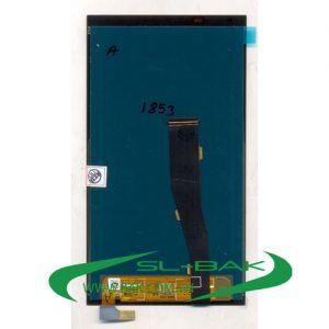 Màn Hình Bộ HTC One E9s