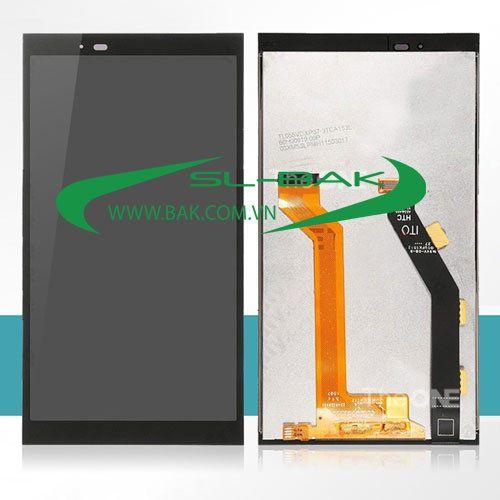 Màn Hình Bộ HTC One E9 E9w E9t