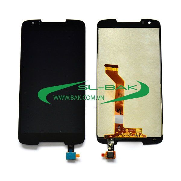 Màn Hình Bộ HTC Desire 828 D828W 828W