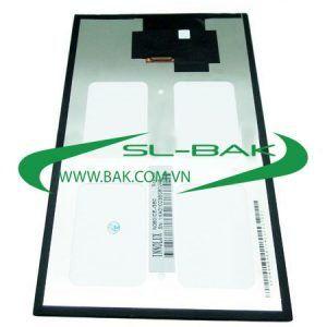 Màn Hình Lenovo B6000