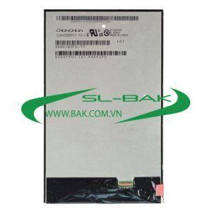 Màn Hình Lenovo S8-50