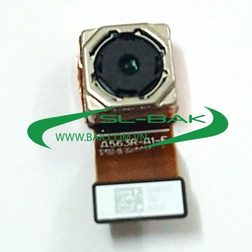 camera-oppo-a33-sau