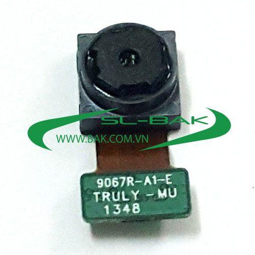 camera-oppo-r829-truoc