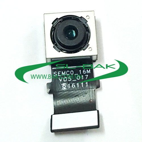 camera-oppo-r9-plus-sau