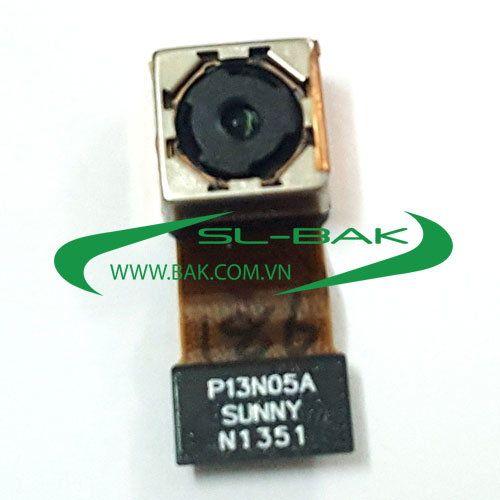 camera-oppo-x9007-sau