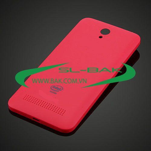 Lưng Asus Zenfone C ZC451CG