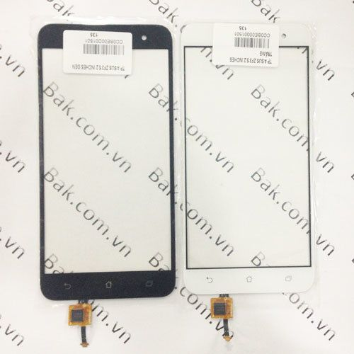 Cảm Ứng Asus Zenfone 3 5.2