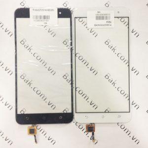 Cảm Ứng Asus Zenfone 3 5.5 Inches