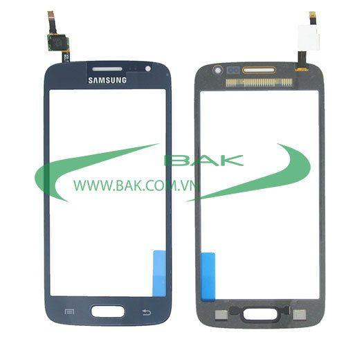 Cảm Ứng Samsung G3812 G3815 g3819 Galaxy Express 2