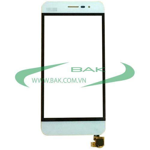 Cảm Ứng Coolpad E561 E521