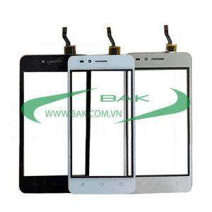 Cảm Ứng Huawei LUA-U22 Y3II