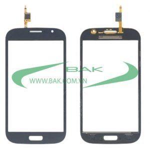 Cảm Ứng Samsung E270 E270L E270K E270S