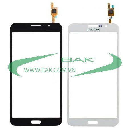 Cảm Ứng Samsung G750 G750F Galaxy Mega 2