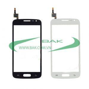 Cảm Ứng Samsung G386 Galaxy core LTE G386W