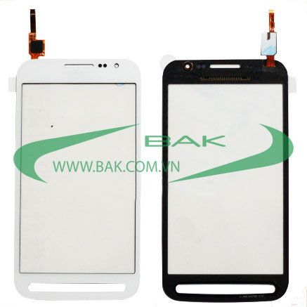 Cảm Ứng Samsung i8580