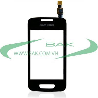 Cảm Ứng Samsung S5380