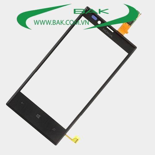 Cảm Ứng Nokia Lumia n720