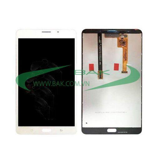 Màn Hình Bộ Samsung Galaxy Tab A 7.0 T280 T285