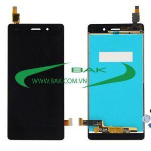 Màn Hình Bộ Huawei P8 Lite