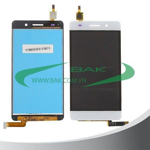 Màn Hình Bộ Huawei Y6 Pro