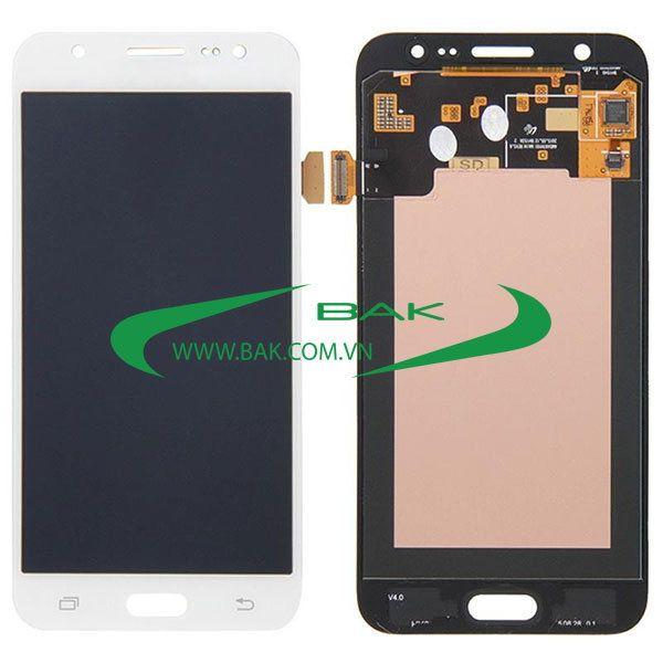 Màn Hình Samsung J7 Prime