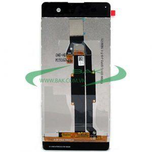 Màn Hình Bộ Sony Xperia XA F3111 F3116