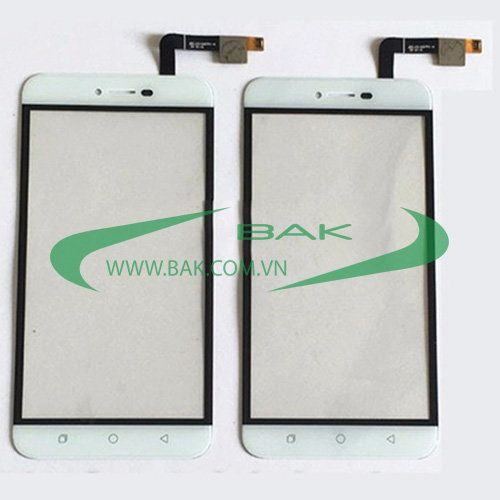 Cảm Ứng Coolpad E503 Fancy 3