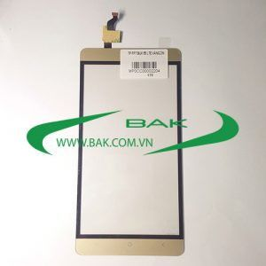 Cảm Ứng FPT Buk 55 LTE