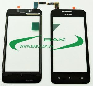 Cảm Ứng Huawei Y5 II