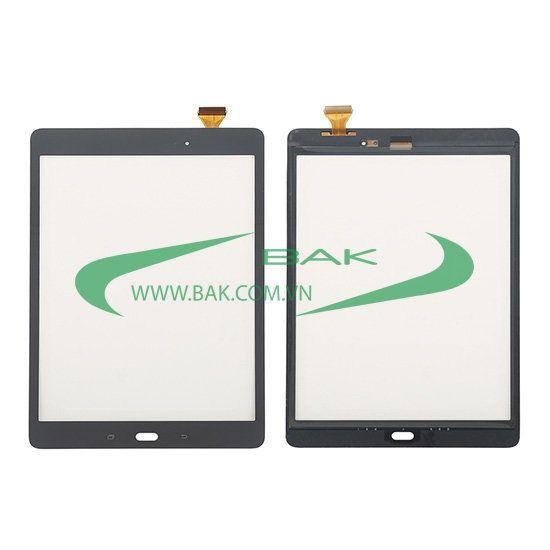 Cảm Ứng Samsung T550 Galaxy Tab A