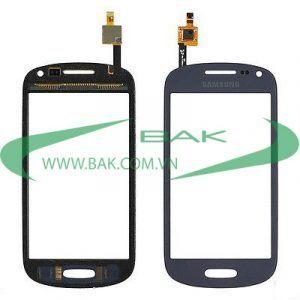 Cảm Ứng Samsung T599