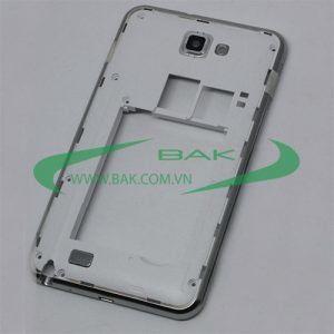 Khung Nhựa Samsung E160L