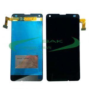 Màn Hình Bộ Nokia N550