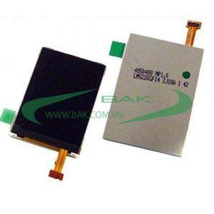 Màn Hình Nokia X2-02 X2-05