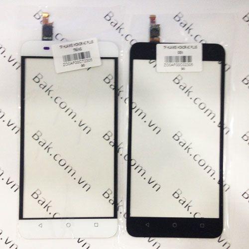 Cảm ứng Huawei Honor 4C Plus