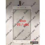 vivo-v5-y66