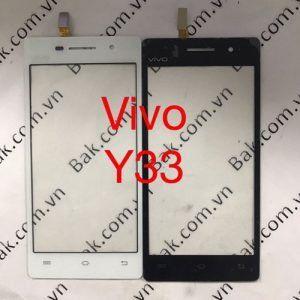 Cảm Ứng Vivo Y33