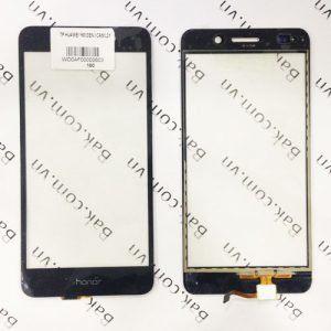 Cảm ứng Huawei Y6 II CAM L21