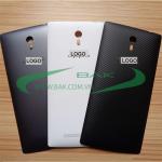 lung-oppo-r831k